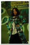 Actress Jyothirmayi Picture 2