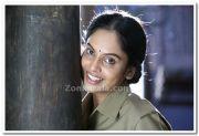 Jyothirmayi Photos 3