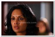 Jyothirmayi Picture1