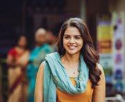 2020 Picture Heroine Kalyani Priyadarshan 6127