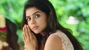 Aug 2019 Album Kalyani Priyadarshan Cinema Actress 6981