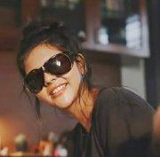 Cinema Actress Kalyani Priyadarshan Oct 2020 Pic 3557
