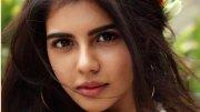 Cinema Actress Kalyani Priyadarshan Pics 172