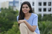 Feb 2020 Wallpapers Heroine Kalyani Priyadarshan 2417