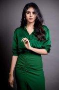 Heroine Kalyani Priyadarshan Mar 2020 Picture 3776