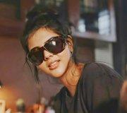 Kalyani Priyadarshan Malayalam Movie Actress Latest Wallpaper 5247