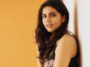 Kalyani Priyadarshan Movie Actress Jul 2020 Pics 2057