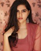 Kalyani Priyadarshan South Actress Latest Gallery 247