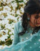 Kalyani Priyadarshan South Actress Recent Wallpaper 375