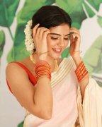 Latest Image Kalyani Priyadarshan Malayalam Movie Actress 572