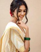 Malayalam Heroine Kalyani Priyadarshan Jul 2020 Album 7377