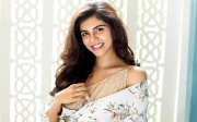 Movie Actress Kalyani Priyadarshan Latest Photo 1004