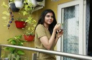 Movie Actress Kalyani Priyadarshan Latest Still 9371