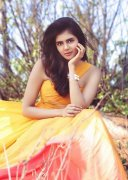 New Albums Kalyani Priyadarshan Cinema Actress 8395