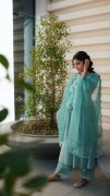 New Gallery Kalyani Priyadarshan Malayalam Actress 6748