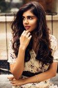 Pics Kalyani Priyadarshan Movie Actress 8463