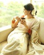 Recent Photos Kalyani Priyadarshan Actress 5947