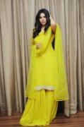 Recent Stills Indian Actress Kalyani Priyadarshan 3870
