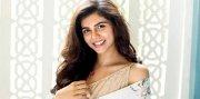 South Actress Kalyani Priyadarshan Recent Pics 4844