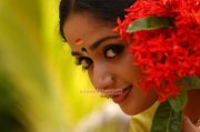 Actress Kavya Madhavan 2327