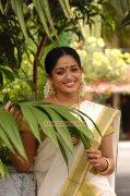 Actress Kavya Madhavan 6775
