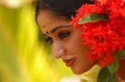 Actress Kavya Madhavan 6914