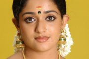 Actress Kavya Madhavan 808