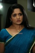 Actress Kavya Madhavan Stills 918
