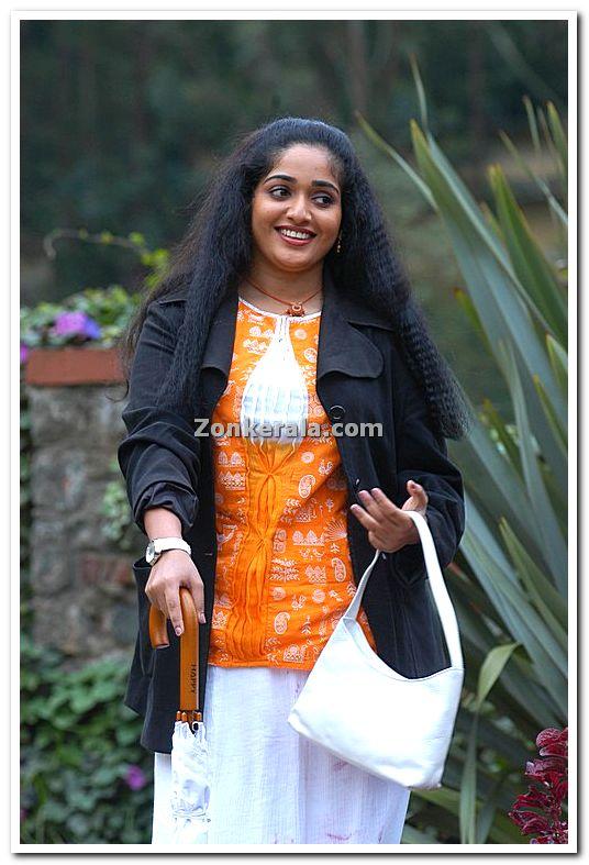 Film Actress Kavya Madhavan 27536