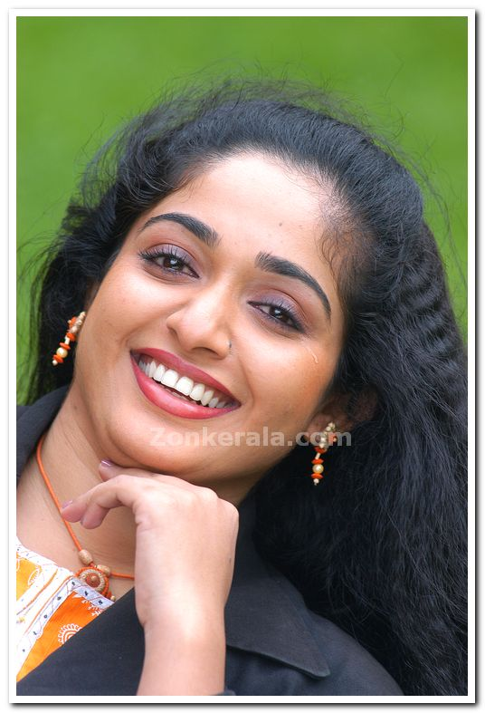 Kavyamadhavan Fakes Masthi Mallu Porn South Actress Real Life Auntys