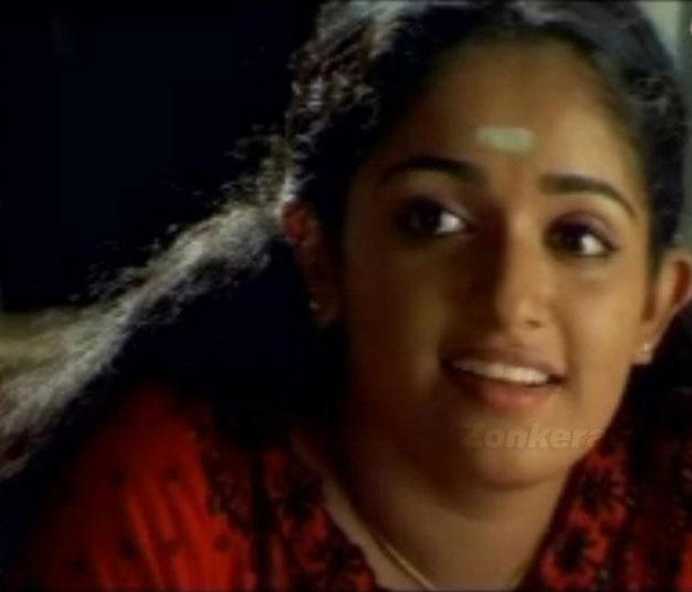 Kavya Madhavan 205 - Malayalam Actress Kavya Madhavan Photos