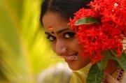 Kavya Madhavan 2960