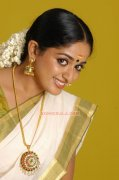 Kavya Madhavan 3065
