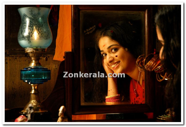 Images Of Kavya Madhavan Eclusive Daily News Update Portal