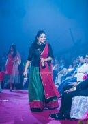 Kavya Madhavan Photos 7174