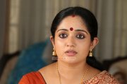 Kavya Madhavan Stills 4919