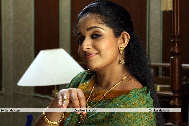 Cinema Daddy Kavya Madhavan Latest Stills: Malayalam Actress Kavya Madhavan Photos