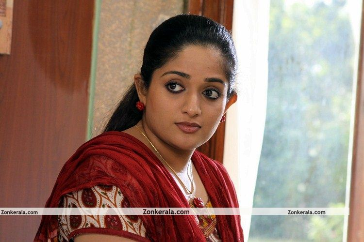 ... may show original images and post about Actress Kavya Madhavan in