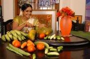 Malayalam Actress Kavya Madhavan 3214