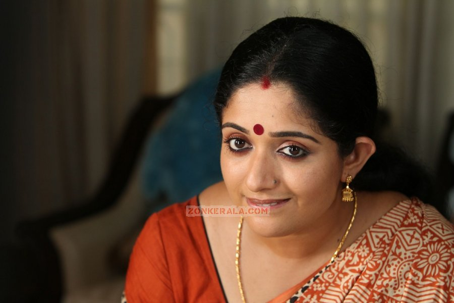 Kavya Madhavan Actress Photo Gallery: Rajisha Vijayan Hot Fucking