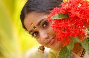 Malayalam Actress Kavya Madhavan 8855