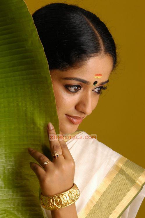 film actor kavya madhavan sex xxx photos