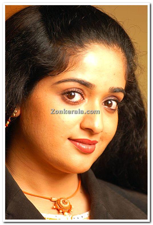 Malayalam Film Actress