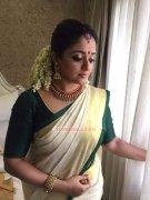 New Albums Kavya Madhavan Cinema Actress 8884