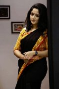 Recent Image Malayalam Heroine Kavya Madhavan 5952