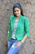 2015 Albums Keerthi Suresh Movie Actress 8761