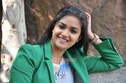 2015 Image Keerthi Suresh 1990