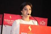 2016 Wallpapers Cinema Actress Keerthi Suresh 2609