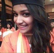 2017 Albums Cinema Actress Keerthi Suresh 889