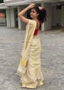 2020 Picture Film Actress Keerthi Suresh 329